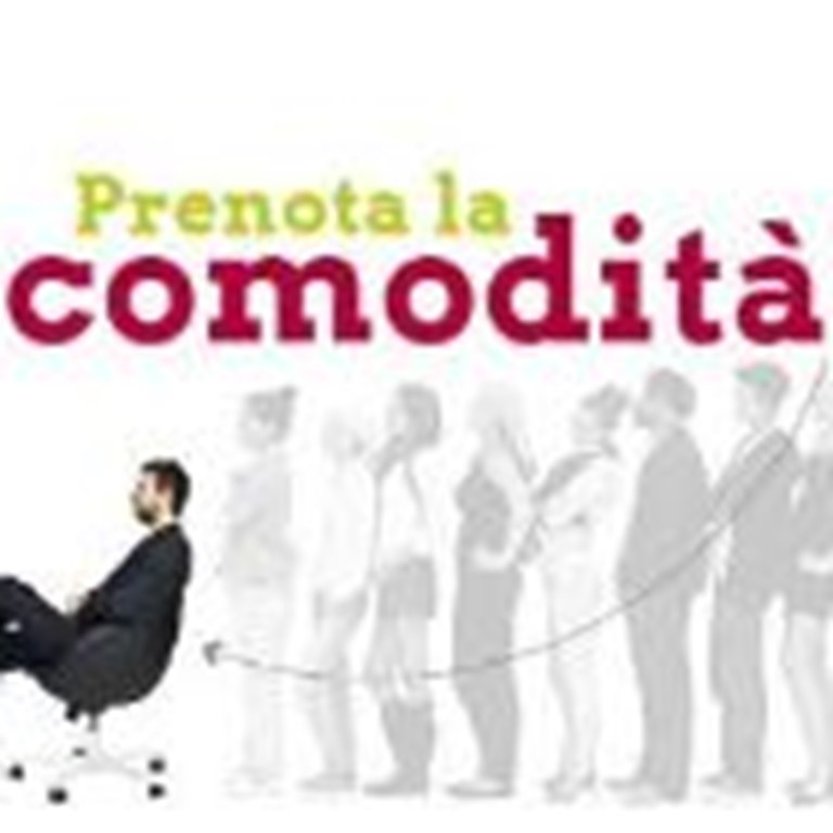 Prenotalacomodita Large